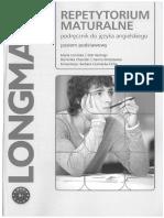 repetytorium maturalne podręcznik do języka angielskiego poziom podstawowy