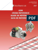 OEM-Reference-Guide-2007.pdf