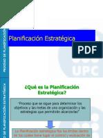 planifiestrategica 2