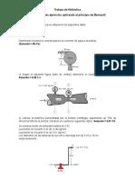 Trabajo de Hidraulica I.docx