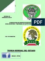 TEORIA GENERAL DEL ESTADO.pdf
