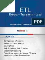 ETL - Aula2