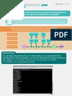 5 Algoritmos hash.pdf