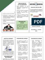 FOLLETO COPASST CORREGIDO.pdf