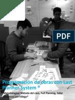 KK Brochure Programación de Obra LPS 2