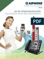 Catálogo 2016.pdf