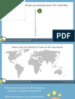 pear deck presentation assessment assignment