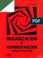 gary-dessler-organizacion-y-administracion-enfoque-situacional-phii-pikiice.pdf