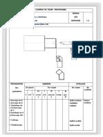 CONTRAT  DE  PHASE   PREVISIONNEL.pdf