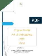 CVC UVM Debug Profile (1)