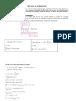 Clases #2 C.L.pdf