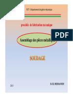 soudage diap 15.pdf