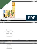 Federico-Si-o-Si-Poeta.pdf