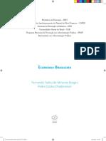 Livro_grafica economia brasileira.pdf