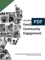 FACEHandbook.pdf
