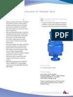 AIR-COMBINATION-SEWAGE-VALVE-SKAR-50-200-PN-V2.pdf