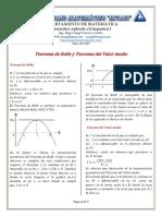 Teorema de Rolle.pdf