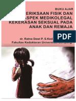buku ajar forensik lampung (Buku Ajar ISBN).pdf