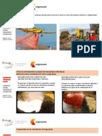 4. Actualidad del empleo de retardantes de largo plazo por medios aéreos y terrestres.pdf