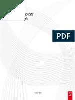 Adobe Indesigne.pdf