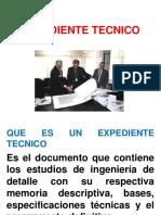 SESION 7 (Exp. Tecnico).pptx