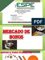 FINANZAS-INTERNACIONALES (1)