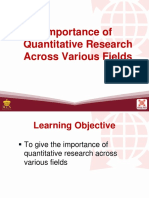 2_Importance_of_Quantitative_Research_across_Varoius_Fields.pptx