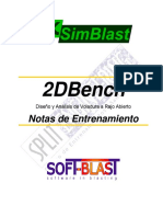 2DBenchesp.pdf