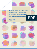 manual_altas_capacidades.pdf