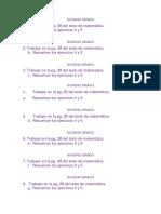 TERMINO EXCLUÌDO Y MATEMATICA.docx
