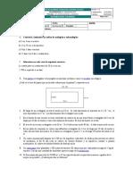 Ejercicios Transformaciones.docx