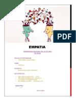 EMPATIA INFORME.docx