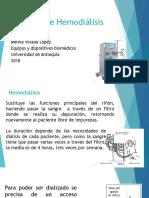 Maquina de Hemodiálisis.pptx
