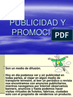 7.mercadeo_diapositiva