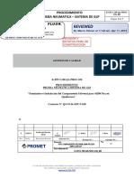 K-EPC3-108-QA-PROC-036_RB EC.pdf