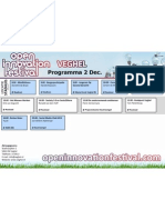 Programma Veghel OIF2010