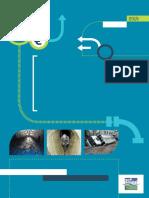 ASTEE-Guide_GPRA_VF.pdf