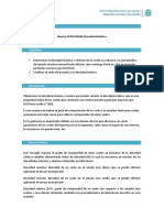 241759144-Norma-ASTM-D2049-Densidad-Relativa.docx