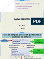 FARMACODINAMIA.pdf