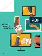 Dynamics 365 Licensing Guide July 2019.pdf