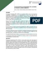 CET-RMA-54.pdf