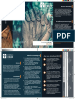 Ideario corto_ IC.pdf