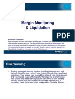 Margin Liquidation External Presentation