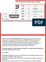 ALIMENTACIONES DE LOS 5 PROTOCOLOS EN VARIAS MARCAS COMUNES.pdf
