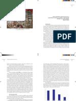 Coleccionismo_y_mecenazgo_en_la_Comunida.pdf