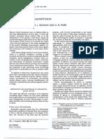 PIIS0007091217459812.pdf