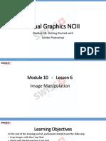 SH_Module 10 Lesson 7-Image Manipulation