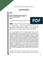 carta notaria PERCY BERECHE.docx