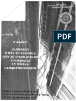 Apostila Metálicas UFMG Fakury II versão 4.pdf