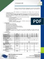F._Tecnica_Elesa_HV_Extra_1.pdf